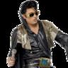 Elvis-presley.nl